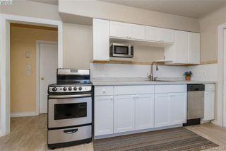 Photo 8: 2628 Sooke Rd in VICTORIA: La Jacklin Single Family Detached for sale (Langford)  : MLS®# 798372