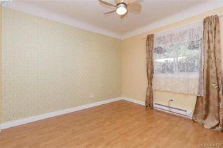 Photo 9: 2628 Sooke Rd in VICTORIA: La Jacklin Single Family Detached for sale (Langford)  : MLS®# 798372