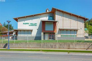 Photo 22: 2628 Sooke Rd in VICTORIA: La Jacklin Single Family Detached for sale (Langford)  : MLS®# 798372