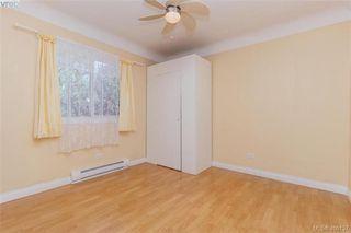 Photo 11: 2628 Sooke Rd in VICTORIA: La Jacklin Single Family Detached for sale (Langford)  : MLS®# 798372