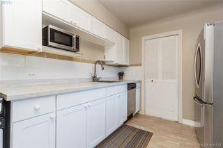 Photo 7: 2628 Sooke Rd in VICTORIA: La Jacklin Single Family Detached for sale (Langford)  : MLS®# 798372