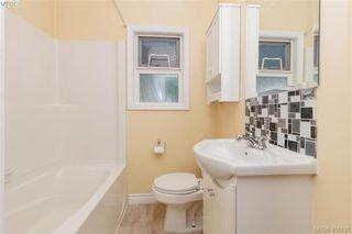 Photo 10: 2628 Sooke Rd in VICTORIA: La Jacklin Single Family Detached for sale (Langford)  : MLS®# 798372