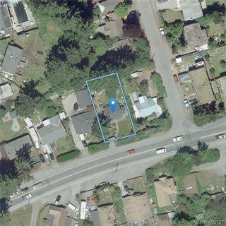 Photo 23: 2628 Sooke Rd in VICTORIA: La Jacklin Single Family Detached for sale (Langford)  : MLS®# 798372