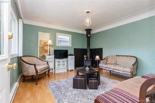 Photo 3: 2628 Sooke Rd in VICTORIA: La Jacklin Single Family Detached for sale (Langford)  : MLS®# 798372