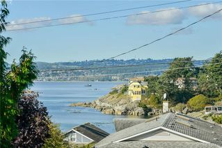 Photo 20: 439 Constance Avenue in VICTORIA: Es Saxe Point Single Family Detached for sale (Esquimalt)  : MLS®# 400470