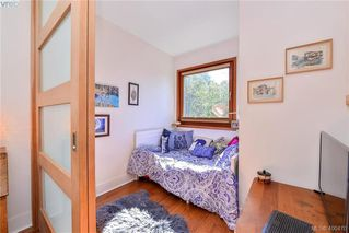 Photo 13: 439 Constance Avenue in VICTORIA: Es Saxe Point Single Family Detached for sale (Esquimalt)  : MLS®# 400470