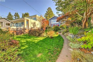 Photo 19: 439 Constance Avenue in VICTORIA: Es Saxe Point Single Family Detached for sale (Esquimalt)  : MLS®# 400470