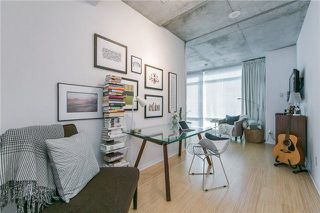 Photo 15: 1213 333 E Adelaide Street in Toronto: Moss Park Condo for sale (Toronto C08)  : MLS®# C4279931
