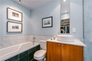 Photo 13: 1213 333 E Adelaide Street in Toronto: Moss Park Condo for sale (Toronto C08)  : MLS®# C4279931