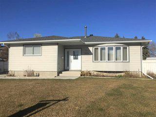 Main Photo: 3124 138 Avenue in Edmonton: Zone 35 House for sale : MLS®# E4133540