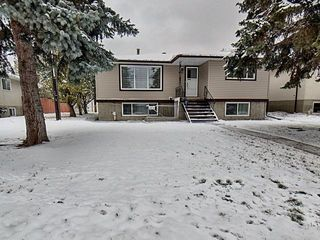 Main Photo:  in Edmonton: Zone 01 House Duplex for sale : MLS®# E4134292