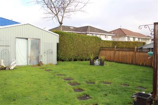 "Photo 9: 74 8254 134 Street in Surrey: West Newton Manufactured Home for sale in ""Westwood"" : MLS®# R2320514"