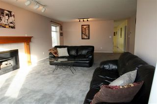 Photo 2: 1683 RENTON Avenue in Port Coquitlam: Oxford Heights House for sale : MLS®# R2322791