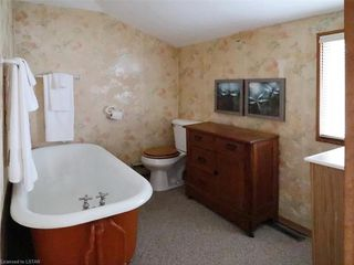 Photo 17: 203 WILLOW Street: Port Stanley Residential for sale (Central Elgin (Muni))  : MLS®# 164734