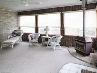 Photo 5: 203 WILLOW Street: Port Stanley Residential for sale (Central Elgin (Muni))  : MLS®# 164734