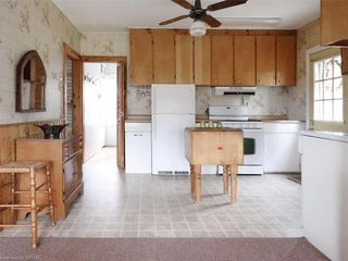 Photo 9: 203 WILLOW Street: Port Stanley Residential for sale (Central Elgin (Muni))  : MLS®# 164734