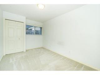 "Photo 18: 5318 WINDJAMMER Road in Delta: Neilsen Grove House for sale in ""MARINA GARDEN ESTATES"" (Ladner)  : MLS®# R2322961"