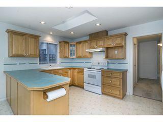 "Photo 7: 5318 WINDJAMMER Road in Delta: Neilsen Grove House for sale in ""MARINA GARDEN ESTATES"" (Ladner)  : MLS®# R2322961"