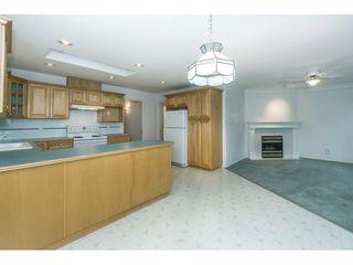"Photo 9: 5318 WINDJAMMER Road in Delta: Neilsen Grove House for sale in ""MARINA GARDEN ESTATES"" (Ladner)  : MLS®# R2322961"