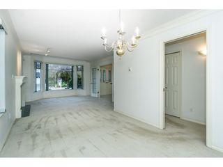 "Photo 6: 5318 WINDJAMMER Road in Delta: Neilsen Grove House for sale in ""MARINA GARDEN ESTATES"" (Ladner)  : MLS®# R2322961"