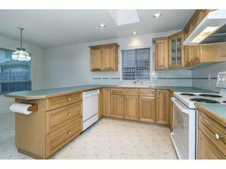 "Photo 12: 5318 WINDJAMMER Road in Delta: Neilsen Grove House for sale in ""MARINA GARDEN ESTATES"" (Ladner)  : MLS®# R2322961"