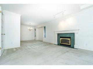 "Photo 4: 5318 WINDJAMMER Road in Delta: Neilsen Grove House for sale in ""MARINA GARDEN ESTATES"" (Ladner)  : MLS®# R2322961"