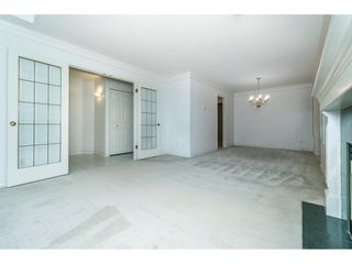 "Photo 5: 5318 WINDJAMMER Road in Delta: Neilsen Grove House for sale in ""MARINA GARDEN ESTATES"" (Ladner)  : MLS®# R2322961"