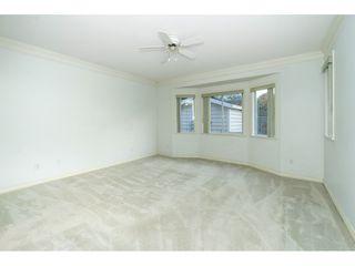 "Photo 13: 5318 WINDJAMMER Road in Delta: Neilsen Grove House for sale in ""MARINA GARDEN ESTATES"" (Ladner)  : MLS®# R2322961"