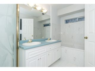 "Photo 15: 5318 WINDJAMMER Road in Delta: Neilsen Grove House for sale in ""MARINA GARDEN ESTATES"" (Ladner)  : MLS®# R2322961"