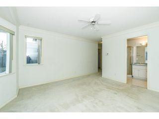 "Photo 14: 5318 WINDJAMMER Road in Delta: Neilsen Grove House for sale in ""MARINA GARDEN ESTATES"" (Ladner)  : MLS®# R2322961"