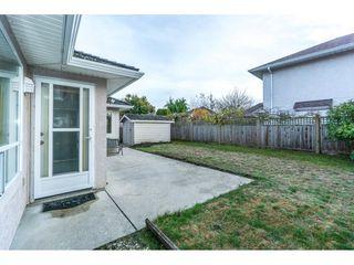 "Photo 19: 5318 WINDJAMMER Road in Delta: Neilsen Grove House for sale in ""MARINA GARDEN ESTATES"" (Ladner)  : MLS®# R2322961"