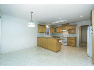 "Photo 8: 5318 WINDJAMMER Road in Delta: Neilsen Grove House for sale in ""MARINA GARDEN ESTATES"" (Ladner)  : MLS®# R2322961"