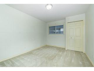 "Photo 17: 5318 WINDJAMMER Road in Delta: Neilsen Grove House for sale in ""MARINA GARDEN ESTATES"" (Ladner)  : MLS®# R2322961"