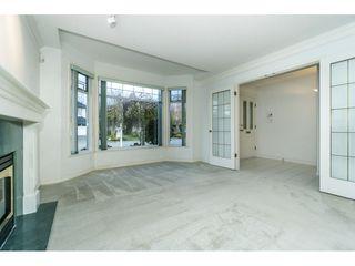 "Photo 3: 5318 WINDJAMMER Road in Delta: Neilsen Grove House for sale in ""MARINA GARDEN ESTATES"" (Ladner)  : MLS®# R2322961"