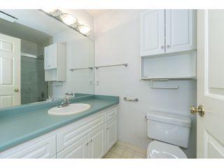 "Photo 16: 5318 WINDJAMMER Road in Delta: Neilsen Grove House for sale in ""MARINA GARDEN ESTATES"" (Ladner)  : MLS®# R2322961"