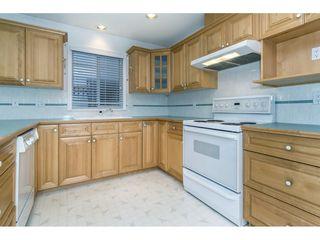 "Photo 10: 5318 WINDJAMMER Road in Delta: Neilsen Grove House for sale in ""MARINA GARDEN ESTATES"" (Ladner)  : MLS®# R2322961"