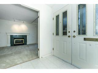 "Photo 2: 5318 WINDJAMMER Road in Delta: Neilsen Grove House for sale in ""MARINA GARDEN ESTATES"" (Ladner)  : MLS®# R2322961"