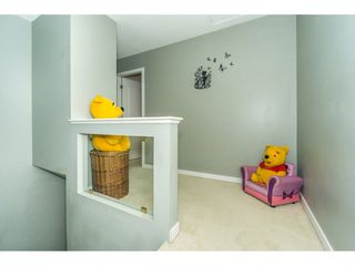 "Photo 10: 174 27456 32 Avenue in Langley: Aldergrove Langley Townhouse for sale in ""Cedar Park Estates"" : MLS®# R2323637"