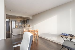 """Photo 13: 708 9009 CORNERSTONE Mews in Burnaby: Simon Fraser Univer. Condo for sale in """"THE HUB"""" (Burnaby North)  : MLS®# R2324586"""