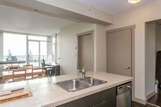 """Photo 6: 708 9009 CORNERSTONE Mews in Burnaby: Simon Fraser Univer. Condo for sale in """"THE HUB"""" (Burnaby North)  : MLS®# R2324586"""