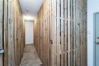 "Photo 20: 104 12464 191B Street in Pitt Meadows: Mid Meadows Condo for sale in ""LASEUR MANOR"" : MLS®# R2324883"