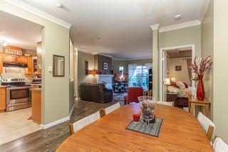 "Photo 6: 104 12464 191B Street in Pitt Meadows: Mid Meadows Condo for sale in ""LASEUR MANOR"" : MLS®# R2324883"