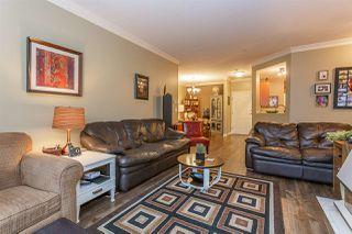 "Photo 9: 104 12464 191B Street in Pitt Meadows: Mid Meadows Condo for sale in ""LASEUR MANOR"" : MLS®# R2324883"