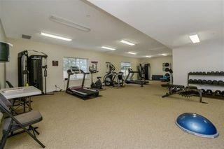 "Photo 18: 104 12464 191B Street in Pitt Meadows: Mid Meadows Condo for sale in ""LASEUR MANOR"" : MLS®# R2324883"