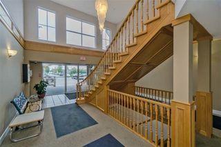 "Photo 19: 104 12464 191B Street in Pitt Meadows: Mid Meadows Condo for sale in ""LASEUR MANOR"" : MLS®# R2324883"