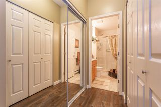 "Photo 12: 104 12464 191B Street in Pitt Meadows: Mid Meadows Condo for sale in ""LASEUR MANOR"" : MLS®# R2324883"