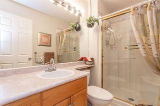 "Photo 13: 104 12464 191B Street in Pitt Meadows: Mid Meadows Condo for sale in ""LASEUR MANOR"" : MLS®# R2324883"