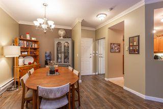 "Photo 5: 104 12464 191B Street in Pitt Meadows: Mid Meadows Condo for sale in ""LASEUR MANOR"" : MLS®# R2324883"