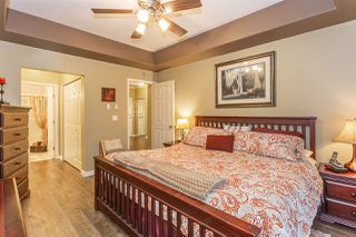 "Photo 11: 104 12464 191B Street in Pitt Meadows: Mid Meadows Condo for sale in ""LASEUR MANOR"" : MLS®# R2324883"