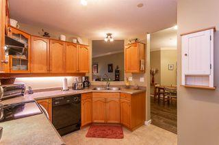 "Photo 4: 104 12464 191B Street in Pitt Meadows: Mid Meadows Condo for sale in ""LASEUR MANOR"" : MLS®# R2324883"